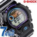 GLX-6900-1DR CASIO G-SHOCK G-ショック タイドグラフ搭載 G-ライド ブラック【あす楽対応】