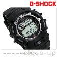 ショッピングGW GW-2310-1CR CASIO G-SHOCK G-ショック 電波 ソーラー スタンダードモデル ブラック【あす楽対応】
