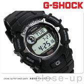 GW-2310-1CR CASIO G-SHOCK G-ショック 電波 ソーラー スタンダードモデル ブラック【あす楽対応】
