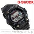 GW-7900-1ER CASIO G-SHOCK G-ショック 電波 ソーラー 腕時計 タイドグラフ・ムーンデータ搭載 ブラック【あす楽対応】