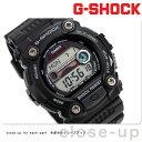 GW-7900-1ER CASIO G-SHOCK G-ショック 電波 ソーラー 腕時計 タイドグラフ・ムーンデータ搭載 ブラック