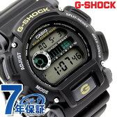 DW-9052-1B g-shock アウトドア 日本未発売モデル 腕時計 ブラック×イエロー GSHOCK G-SHOCK カシオ【あす楽対応】