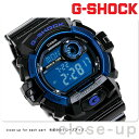 G-SHOCK CASIO G-8900A-1DR 腕時計 ...