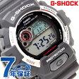 GR-8900-1DR ジーショック G-SHOCK CASIO 腕時計 ソーラー スタンダードモデル ブラック 【あす楽対応】