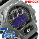 G-SHOCK �N���C�W�[�J���[ �ʔ�