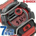 GD-400-4DR G-SHOCK プロテクター メンズ 腕時計 クオーツ カシオ Gショック レ