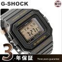 Gショック 30周年 限定モデル 腕時計 電波ソーラー メンズ レジストブラック CASIO G-SHOCK GW-5530C-1JR【あす楽対応】