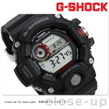 GW-9400-1DR G����å� ������ �ӻ��� ��� �ޥ���������G ��󥸥ޥ� �֥�å� CASIO G-SHOCK