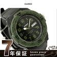 カシオ チプカシ 腕時計 メンズ スタンダード デイデイト 海外モデル オールブラック クロスベルト CASIO MRW-200HB-1BVCF