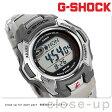 MTG-M900DA-8CR g-shock ソーラー電波時計 海外モデル メンズ 腕時計 シルバー GSHOCK G-SHOCK CASIO