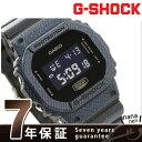 DW-5600DC-1DR G-SHOCK パターンシリーズ デニム メンズ 腕時計 カシオ Gショック【あす楽対応】