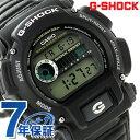DW-9052V-1CR G-SHOCK 海外モデル アウトドア メンズ 腕時計 カシオ Gショック クオーツ ブラック