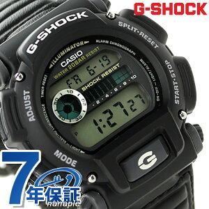 G-SHOCK CASIO DW-9052V-1CR 海外モデル メンズ 腕時計 カシオ Gショック ブラック アウトドア 時計【あす楽対応】