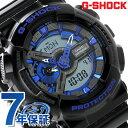 GA-110CB-1ADR G-SHOCK ビッグケース クオーツ メンズ 腕時計 カシオ Gショック【あす楽対応】