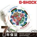 G-SHOCK クレイジーカラーズ クオーツ メンズ 腕時計 GA-110MC-7ADR カシオ Gショック マルチカラー【あす楽対応】