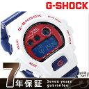 Gd-x6900cs-7jf