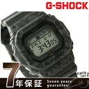 G-SHOCK Gライド ムーンデータ メンズ 腕時計 GLX-5600F-1DR カシオ Gショック クオーツ ブラック×花柄