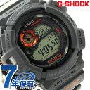 G-SHOCK マッドマン カモフラージュ 電波ソーラー GW-9300CM-1ER CASIO Gショック 腕時計【あす楽対応】