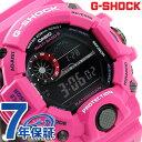 Gw-9400srj-4er-a