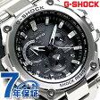 G-SHOCK GPSハイブリッド 電波ソーラー メンズ 腕時計 MTG-G1000D-1AER カシオ Gショック ブラック【あす楽対応】