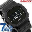 G-SHOCK CASIO DW-5600BBN-1DR メ...