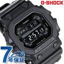 G-SHOCK ブラック ソーラー CASIO GX-56BB-1DR ワールドタイム メンズ 腕時計 カシオ Gショック GXシリーズ 時計【あす楽対応】