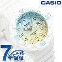 【6月上旬入荷予定 予約受付中♪】カシオ 腕時計 チープカシオ レディース LRW-200H-2E2VDF CASIO ブルーグラデーション チプカシ 時計