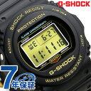 G-SHOCK 35周年 記念モデル ブラック メンズ 腕時計 DW-5735D-1BDR カシオ Gショック 時計【あす楽対応】