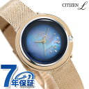 シチズン L エコドライブ 限定モデル CHAN LUU チャンルー レディース 腕時計 EM064...
