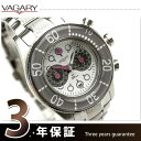 【送料無料】バガリー VAGARY メンズ IV5-116-61VAGARY バガリー 腕時計 ダイバーモデル グレー IV5-116-61