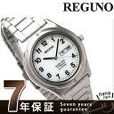 シチズン REGUNO レグノ ソーラーテック チタン RS25-0083B【楽ギフ_包装】