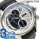 ハミルトン ジャズマスター 腕時計 HAMILTON H32866781 自動巻き 時計【あす楽対応...