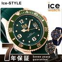 楽天腕時計のななぷれアイスウォッチ アイススタイル 復刻モデル ミディアム 腕時計 ICE-STYLE2 ICE WATCH 時計