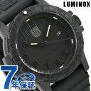 ルミノックス 0320シリーズ 腕時計 LUMINOX レザ...