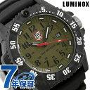 ルミノックス 3800シリーズ 腕時計 LUMINOX カー...