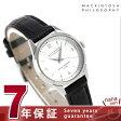 【ハンカチ プレゼント♪】マッキントッシュ フィロソフィー ビンテージドレス FCAK999 レディース 腕時計