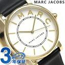 マークジェイコブス 時計 レディース 腕時計 ロキシー 36...