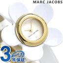 マークジェイコブス 時計 レディース 腕時計 デイジー 20...