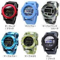 ニクソンUNITA197NIXON腕時計選べるモデル