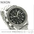 ニクソン A404000 nixon ニクソン 38-20 レディース 腕時計 ブラック【あす楽対応】