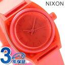 【15日は全品5倍でポイント最大22倍】 ニクソン 腕時計 ...