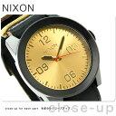 ニクソン[新品][1年保証][送料無料]