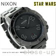ニクソン A506SW2242 nixon スターウォーズ インペリアルパイロット レンジャー 腕時計【あす楽対応】