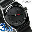 ニクソン A509SW2244 nixon スターウォーズ ダースベイダー スモール タイムテラー 腕時計【あす楽対応】