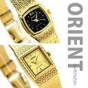 Orient-gold-a
