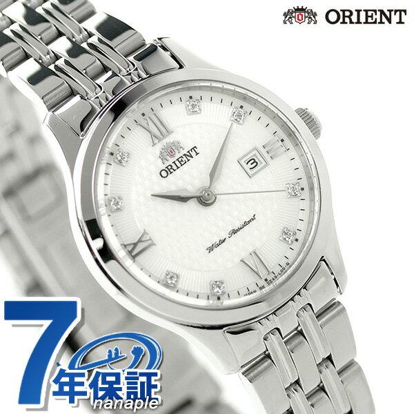 オリエント ORIENT 腕時計 ワールドステージコレクション レディース WV0131SZ ORIENT オリエント[新品][7年保証][送料無料]