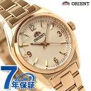 オリエント ORIENT 腕時計 ネオセブンティーズ フォーカスレディース WV0151QC