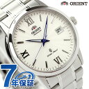 オリエント 腕時計 ORIENT ワールドステージコレクション スタンダード 自動巻き WV0551ER