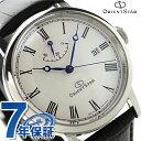 オリエント ORIENT 腕時計 オリエントスター エレガントクラシック OrientStar パワーリザーブ メンズ 自動巻き WZ0341EL