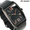 オリエント 逆輸入 海外モデル 日本製 レディース 腕時計 SQCBE005B0 ORIENT 時計...